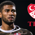 FC Dordrecht-verdediger Alkan in beeld bij Galatasaray