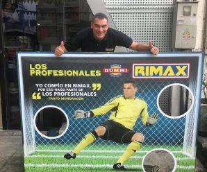 Zoon van Faryd Mondragón krijgt steunberichten van voetballers na een ongeluk