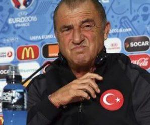 10 Redenen waarom Fatih Terim niet naar Galatasaray komt