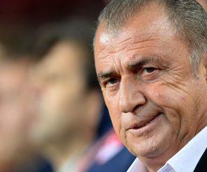 Laatste nieuws over twee spelers Galatasaray die buiten selectie vallen