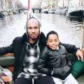 Nigel de Jong niet welkom bij Ajax