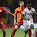 Galatasaray reageert op blessuregevallen