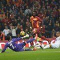 Bijzondere foto's van wedstrijd tegen Aytemiz Alanyaspor