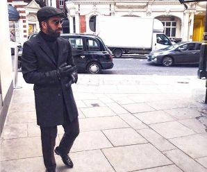 Arda Turan plaagt Arsenal-fans met een cryptische 'winter komt eraan'-boodschap