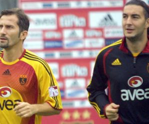 BREAKING Fatih Terim akkoord met Galatasaray