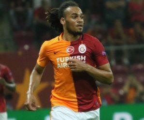 Galatasaray wil de geleende Jason Denayer terugsturen naar Man City,