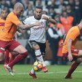 Bizarre uitspraak over Turkse kraker: Was het maar 10-0 geworden