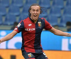 Diego Laxalt is succesvol en Galatasaray heeft dat ook opgemerkt