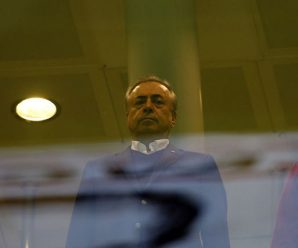 Galatasaray voorzitter woedend en komt met maatregelen