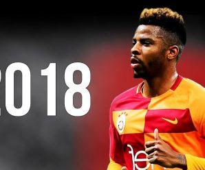 Ryan Donk tekent een nieuw contract met indrukwekkend salaris bij Galatasaray