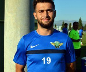 Ömer Bayram naar Galatasaray