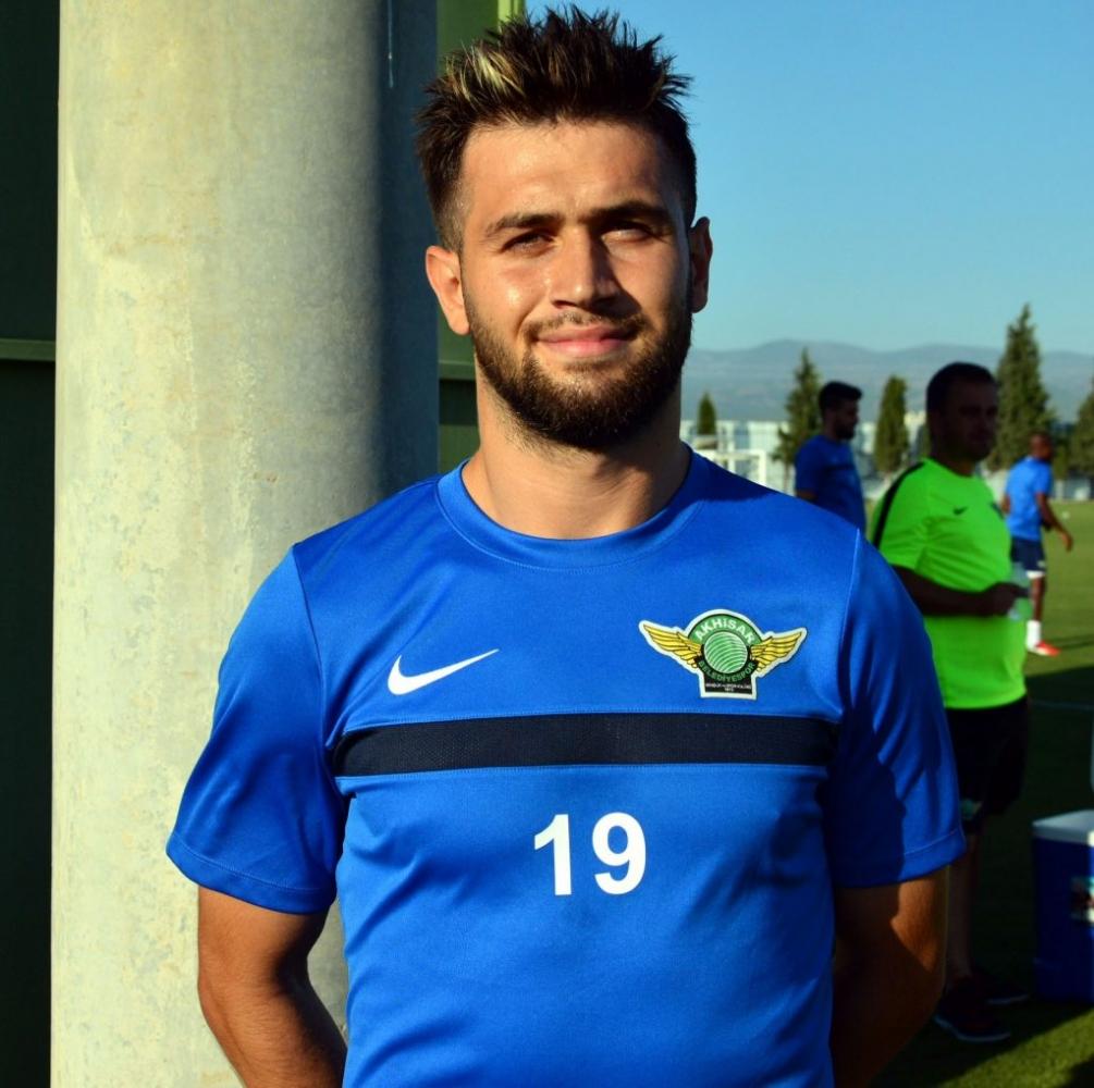 Omer Bayram naar Galatasaray