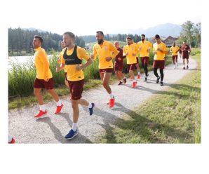 Fatih Terim gaat niet verder met deze spelers