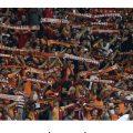 Galatasaray ook bovenaan met verkoop seizoenskaarten