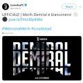 Fener vond Demiral niet goed, Juventus koopt hem net voor 18 miljoen euro