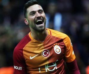 Sinan Gümüş akkoord met Genoa voor helft huidige salaris