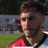 Orkun Kökcü (20) belangrijk voor Feyenoord bij overwinning tegen Dinamo Tiblisi (4-0)